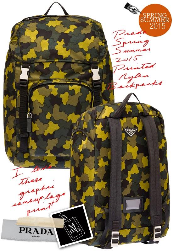 Prada_Nylon_Camouflage_Backpack_Spring_Summer_2015.jpg