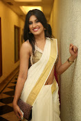 Kratee sizzling photo shoot gallery-thumbnail-2