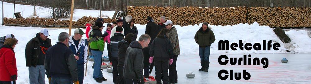 Metcalfe Curling Club