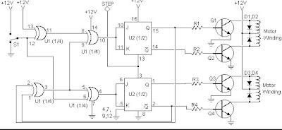 motor-driver-circuit