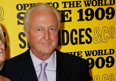 "<img src=""http://2.bp.blogspot.com/-QZL3ZDq5VMY/U49HW3sYsXI/AAAAAAAAAHc/WgDr8-FTc8k/s1600/galen-weston.jpg"" alt=""Richest Man in Canada"" />"