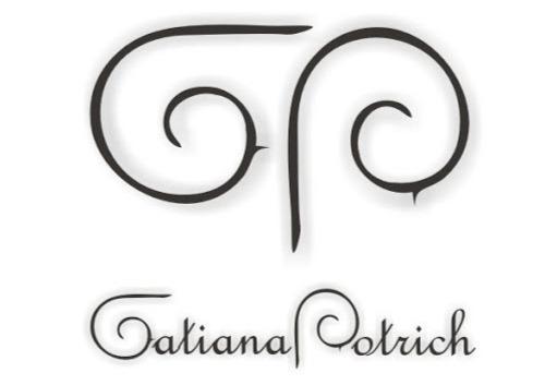Tatiana Potrich