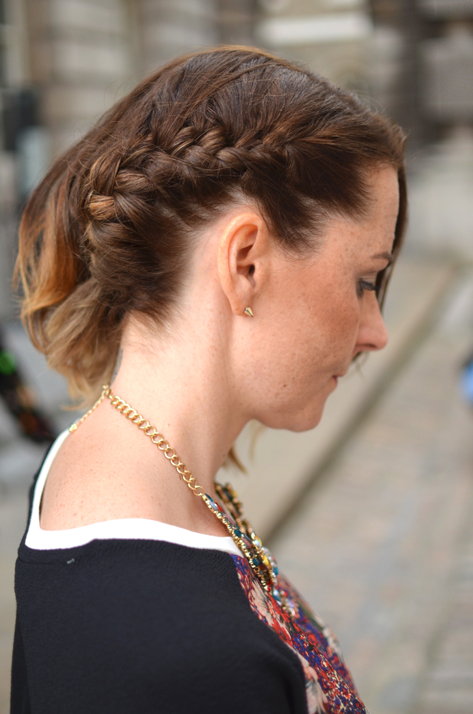 side-plait-hairstyle
