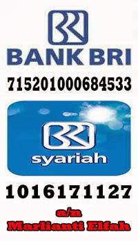 Rek Bank Admin