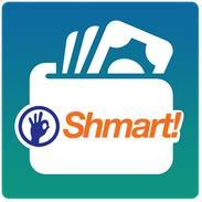 shmart-consumer