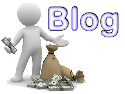 Quanto dinheiro é possível ganhar com um blog?