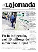 HEMEROTECA:2013/01/21/