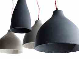 Marvelous Pendant Lamps for Living Rooms - new Ideas 2014 | Home ...