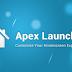 Apex Launcher Pro v.2.3.2 Apk Full [Actualizado 4 mayo 2014]