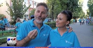 Festivalul slujirii 2020 | Reportaj Alfa Omega TV