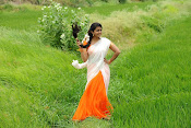 Colors Swathi glam pics from Tripura movie-thumbnail-8