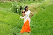 Colors Swathi glam pics from Tripura movie-thumbnail-8