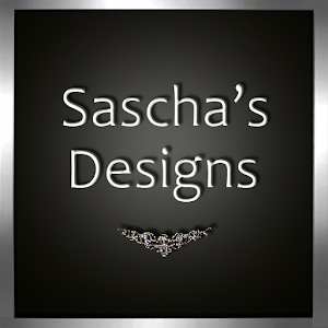 Sascha&#39;s Designs