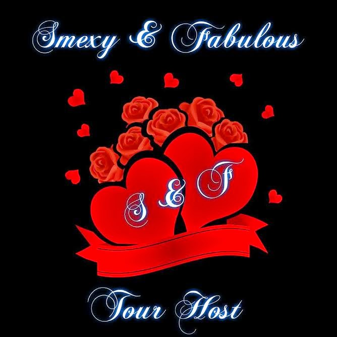 Smexy and Fabulous Tour Host