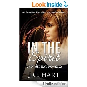http://www.amazon.com/Spirit-Kotahi-Bay-Novella-ebook/dp/B00Q3Y55K2/ref=sr_1_2?s=books&ie=UTF8&qid=1422761395&sr=1-2&keywords=in+the+spirit