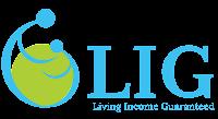 Living Income (engelstalig)