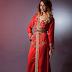 Caftan 2014 : Caftan Marocain Nouveaux Styles