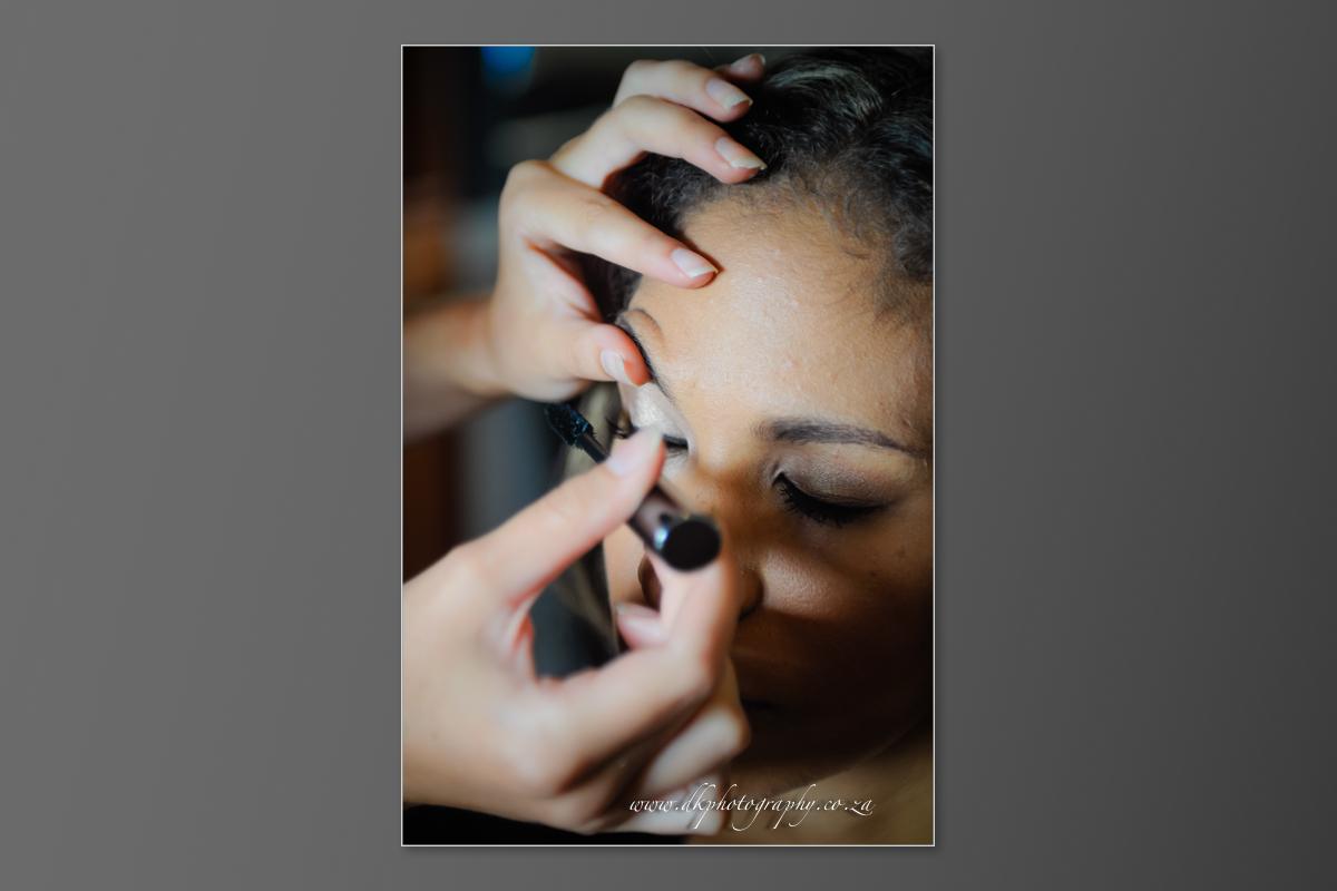 DK Photography DVD+slideshow-035 Cleo & Heinrich's Wedding in D'Aria, Durbanville  Cape Town Wedding photographer