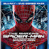 The Amazing Spiderman 2012 720p Mediafire Links