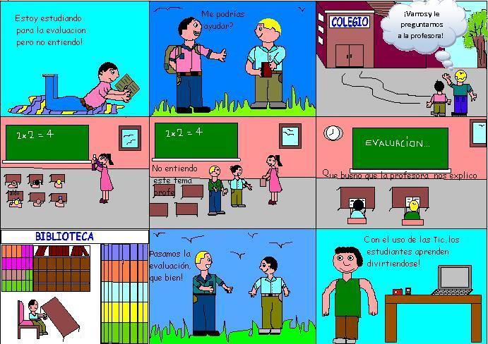 la educacion en venezuela: