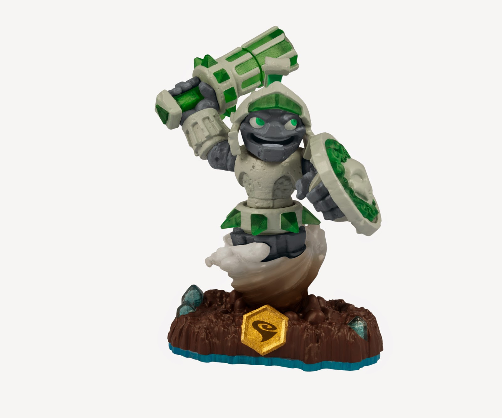 doom stone now available for skylanders swap force exclusively at