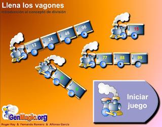 http://2.bp.blogspot.com/-QZa9KWTYK6U/T4cFXUfuyXI/AAAAAAAABJ0/4puf1V7s3jI/s320/Captura.JPG