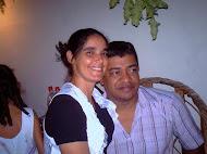 ELIEL E ADRIANA,