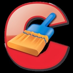 ccleaner to clean computer
