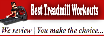 Best Treadmill Workouts