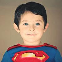imagens de Aniversário para Filho para facebook,orkut,tumblr