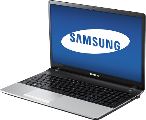 samsung chromebook availability 2013 quarters