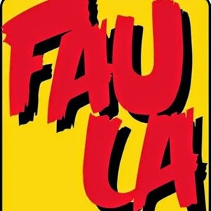 http://www.edu365.cat/eso/muds/catala/literatura/prosa/animals_savis/pantalla5.htm