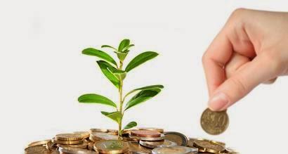 ALLPE Medio Ambiente - Consultora Ambiental - Mejor Precio del Mercado