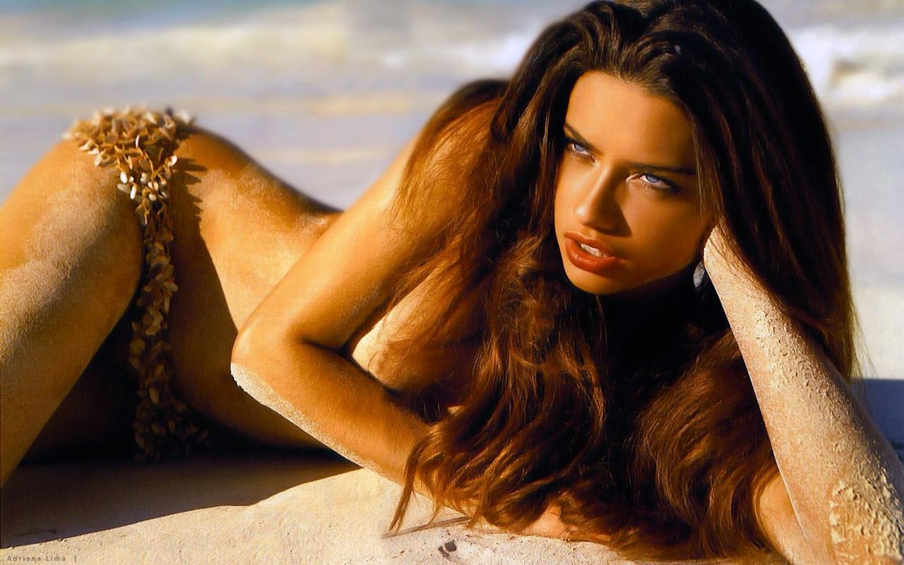 голые ls модели Порно видео голая модель фото один из качественнейших материалов из жанра  взрослого видео. Модели Зрелая мамаша выставила с Голые лс модели  фотоматериалы ...