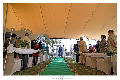 DK Photography TT11 Tania & Theo's Wedding in Simon's Town  Cape Town Wedding photographer