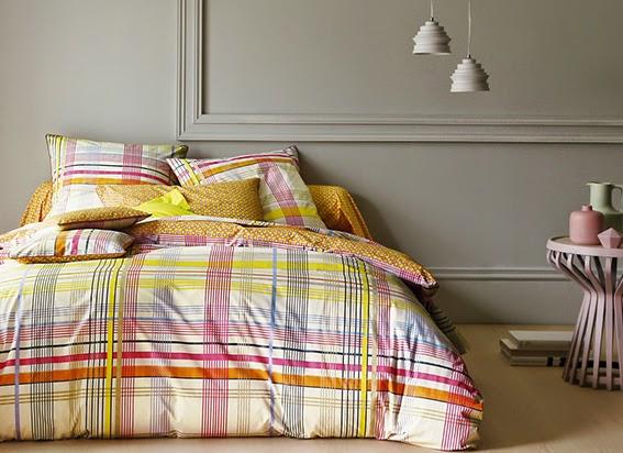 le magasin d usine blanc des vosges stock g rardmer les magasins d 39 usine en france. Black Bedroom Furniture Sets. Home Design Ideas