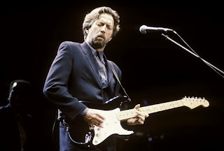 Eric Clapton, Derek and Dominos