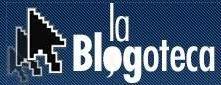 Podrás encontrar Diseloconunblog.blogspot.com en la BLOGOTECA DE  20 MINUTOS