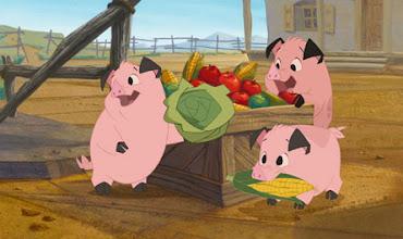 Piggy :o3