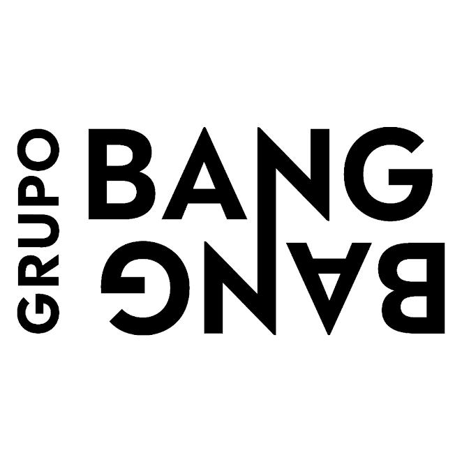 Grupo Bang Bang
