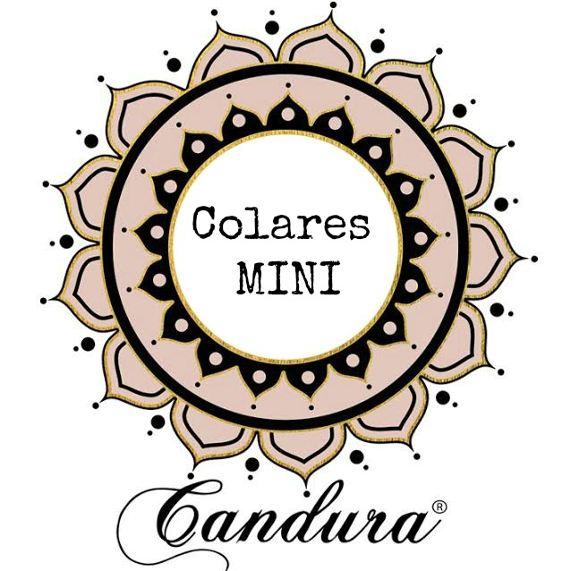 COLARES mini