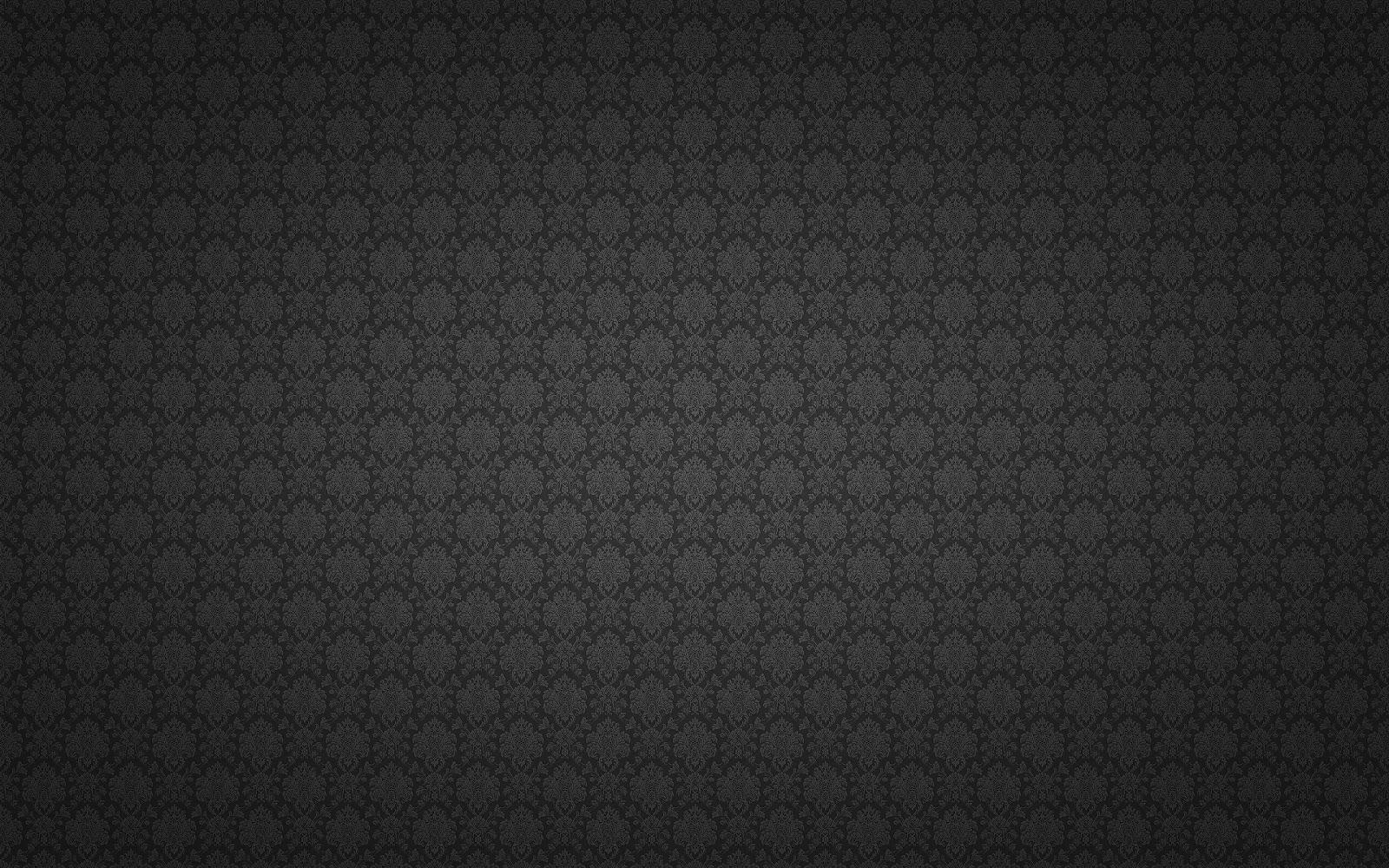 http://2.bp.blogspot.com/-QZl-SBqD238/T8VbF5AbisI/AAAAAAAAFJ0/XtZFvs_gcQA/s1600/classique-black.jpg