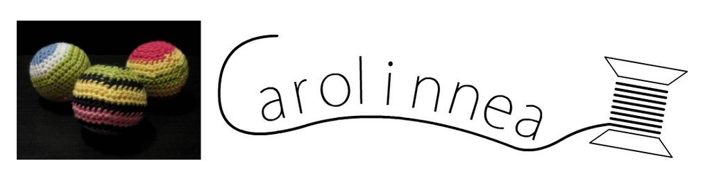 Carolinnea