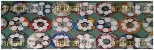 tips-membuat-partisi-ruang-dari-DVD-bekas-2