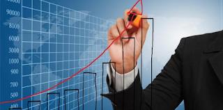 Pengertian dan Faktor Yang Mempengaruhi Pertumbuhan Ekonomi Suatu Negara