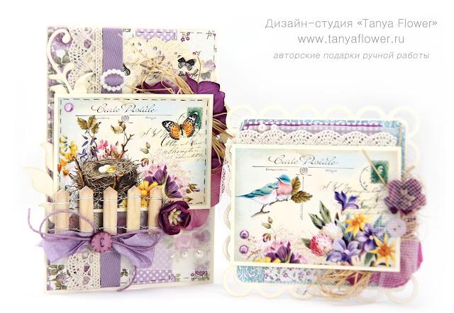 ? ? ? ? ? ? ? ? ? ? ? ? ?:Tanya Flower - Цветы ручной работы: февраля 2013