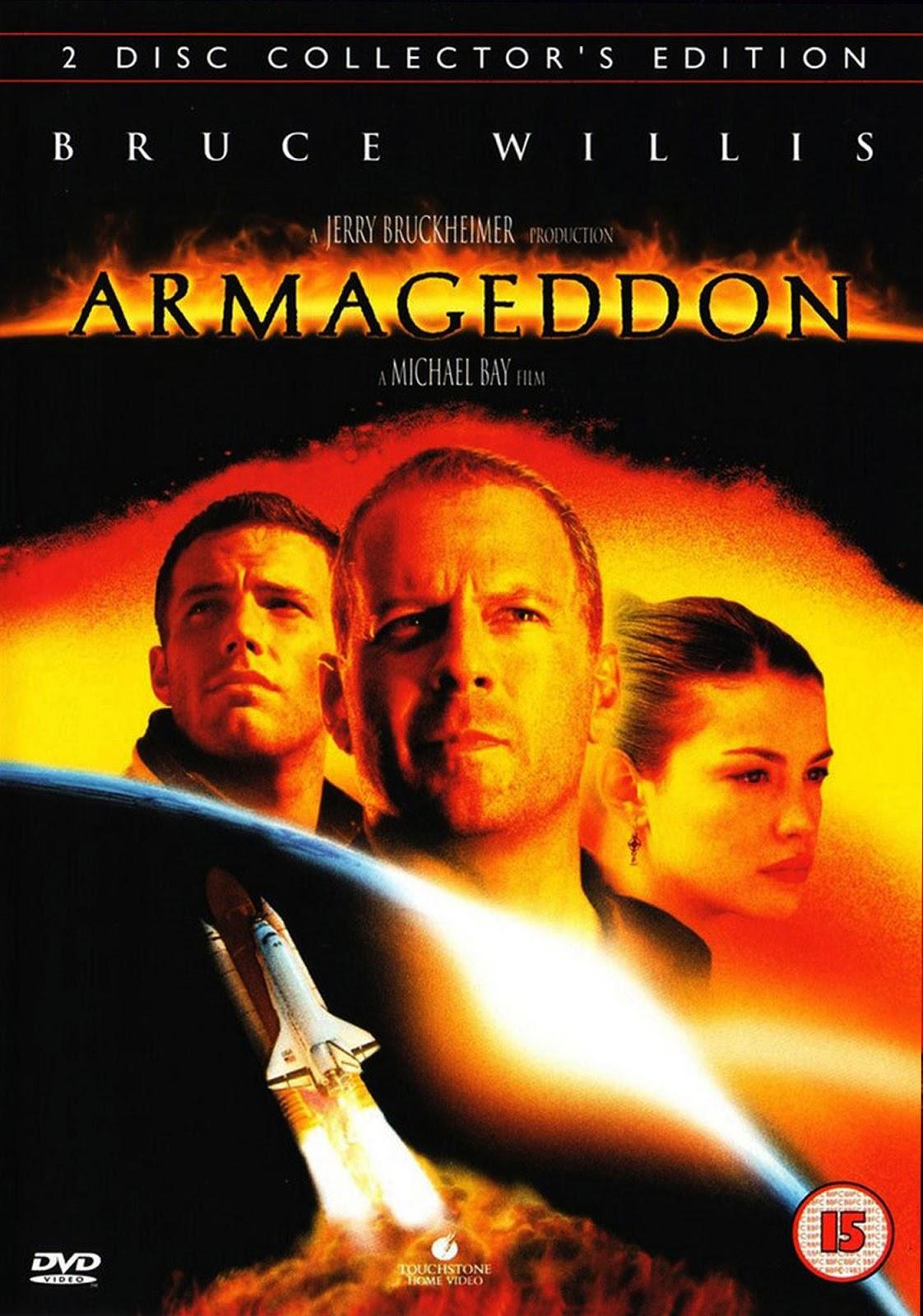http://2.bp.blogspot.com/-QZu9_LwWNDY/UNSFQl3NldI/AAAAAAAAH0Q/5KNSabdLtbM/s1600/armageddon_poster.jpg