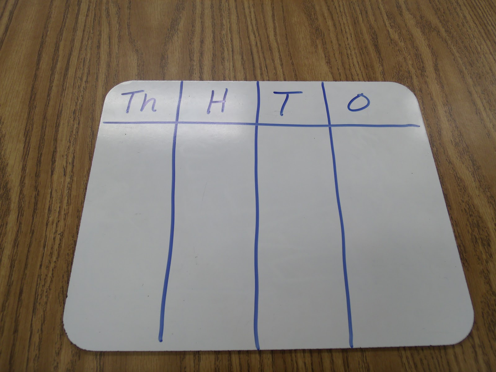 Drawing Lines The Hundreds : Nd grade pad a place value game with twist