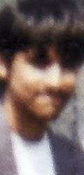Navinder Singh Sarao.