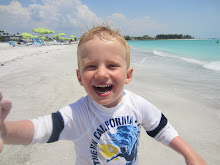 Oliver at Longboat Key, FL